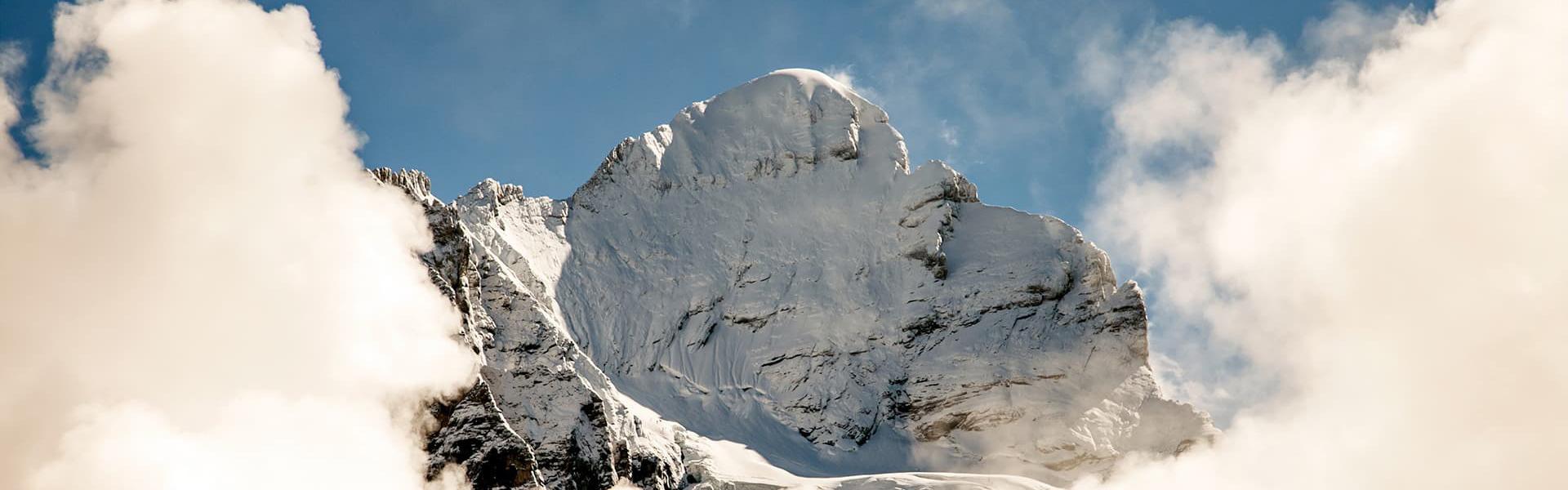 AMM BIN - Volkswirtschaft Berner Oberland